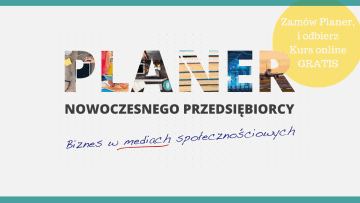 Joanna_Ceplin_Planer_Biznes_w_Mediach_Spolecznosciowych