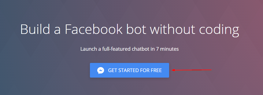 Facebook zaloguj się